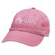 flyGIRL Ladies Hat
