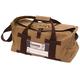 Cessna Stow Duffel Bag