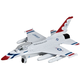 Die-Cast Pullback Aircraft Models