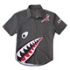Flying Tigers Camp Shirt
