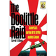 The Doolittle Raid Book