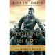 Robin Olds Fighter Pilot