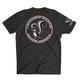 Lockheed Martin Skunk Works T-Shirt