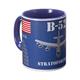 B-52 Stratofortress Coffee Mug