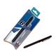 B3 Aviator Multi-Function Pen