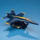 F/A-18 Hornet  Die-Cast Model