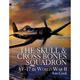 The Skull & Crossbones Squadron Book