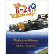 "The Famous B-24 ""Witchcraft"" Book"