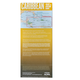 Northern & Eastern Caribbean VFR Chart
