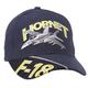 F-18 Hornet Cap