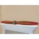 Vintage Wooden Propeller (74 in.)
