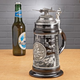 Limited Edition Berlin Airlift Stein