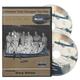 Enola Gay 2-DVD Set (90 min.)