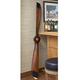 Sopwith Wooden Propeller (73 in.)