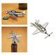 Complete Home Bar Essentials Set (All three)
