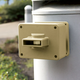 Additional Sensor (for Wireless Alert and Perimeter Protection)