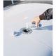 GATS Jar Fuel Tester (16 oz.)