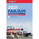 FAR AIM 2020 (ASA)