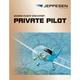 Private Pilot  (Jeppesen)