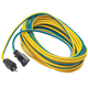 100' Locking Extension Cord