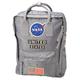 NASA Flight Kit Bag/Back Pack