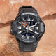 G-Shock Aviation Series Chronograph Watch