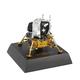 Lunar Excursion Module Display Model