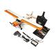 Easy to Fly Brushless R/C Beaver