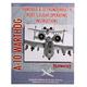 A-10 Thunderbolt II Pilot's Operating Manual