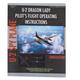 U-2 Dragon Lady Pilot's Operating Manual