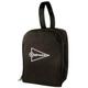 Headset Bag