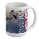 Battle of Britain 75th Anniversary Mug