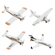 Miniature Aircraft Training Aid Gift Set (all four)