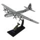 B-29 Superfortress Enola Gay Die-Cast Model
