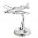 P-51 Mustang Desk Model