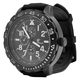 Smith & Wesson Calibrator Watch