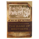 Limited Edition We Who Are Alive and Remain 3-Signature Band of Brothers Book
