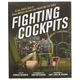 Fighting Cockpits Book