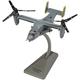 Smithsonian V-22 Osprey Die-Cast Model