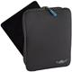 iPad Air/Pro 9.7 Gear Mod