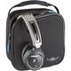 Headset Pouch Gear Mod