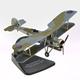 Fairey Swordfish MK1 Die-Cast Model