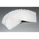 Dupont Sontara Window Wipes (Pack of 25)