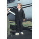 Junior Lightweight Flight Suit