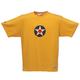 US Army Air Corps T-Shirt