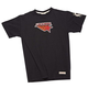 Lockheed SR-71 Blackbird T-Shirt