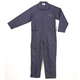 Lightweight Flight Suit (Navy)