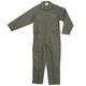 Lightweight Flight Suit (Olive)