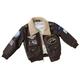 Youth Aviator Jackets