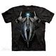 Smithsonian SR-71 Blackbird T-Shirt